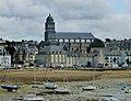 Saint-Malo Église Sainte-Croix de Saint-Servan (2).jpg