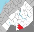 Saint-Marc-du-Lac-Long Quebec location diagram.png