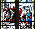 Saint-Martin-des-Champs-FR-89-église-vitraux-13.jpg