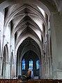 Saint-Maurille 13.jpg