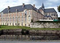 Saint-Michel abbaye 1.jpg