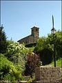 Saint-Pancre 4.jpg