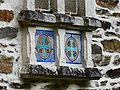 Saint-Priest-les-Fougères Oche décor chapelle (2).JPG