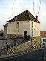 Saint-Prix - Ancien presbytere.jpg