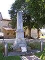Saint-Vivien-de-Monségur Mam.jpg