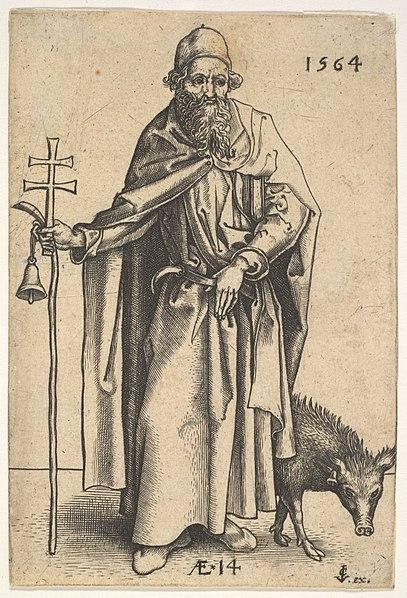 File:Saint Anthony MET DP828354.jpg