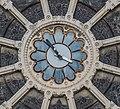 Saint Baudilus church in Nimes 07.jpg