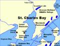 Saint Charles Bay.png