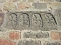Saint Grigor of Brnakot (cross) 14.jpg