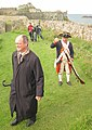 Saint Helier Day 2012 16.jpg