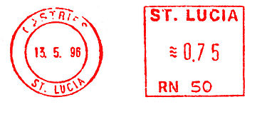 Saint Lucia stamp type 6.jpg