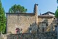 Saint Martin Church of Cas.jpg
