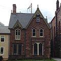 Saint Peter the Apostle Church - Convent, New Brunswick, NJ.jpg
