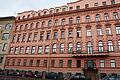 Saint Petersburg 2009 tourist pictures 0277.JPG