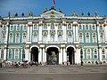 Saint Petersburg Winter Palace IMG 6487 1280.jpg