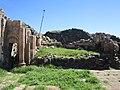 Saint Sargis Monastery, Ushi 16.jpg