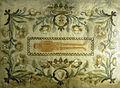Saint Suaire de Besançon-Musée alsacien de Haguenau.jpg