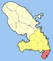 Sainte-Anne 972.PNG