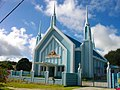 Saipan Church of Christ.JPG