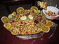 Salad - സാലഡ് - 001.jpg