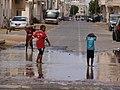 Salalah Khareef Flooding 1.jpg