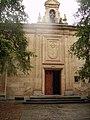 Salamanca, Spain - panoramio - Ricardo Ricote Rodrí… (10).jpg