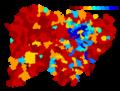 Salamanca Crecimiento 1998-2008.png