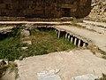 Salamis Northern Cyprus img16.jpg