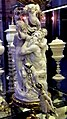 Saliera - Trionfo di Venere (2).jpg