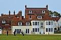 Salisbury, England (27725193676).jpg