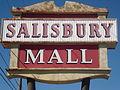 SalisburyMallsign.jpg