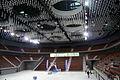 Salle Arena Brest 2014 107.JPG