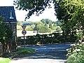 Sallow Lane meets Kirby Road - geograph.org.uk - 1501568.jpg