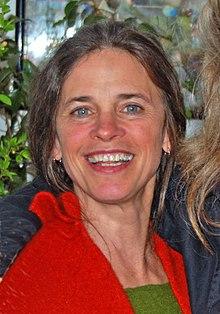 http://upload.wikimedia.org/wikipedia/commons/thumb/2/28/SallyMann.jpg/220px-SallyMann.jpg
