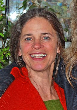Sally Mann e l'importanza del perché voglio raggiungere un obiettivo