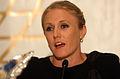 Sally Pearson 2011 World Athletics Gala.jpg