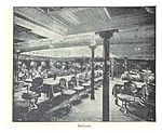 Salmond(1896) pg042 Saloon.jpg