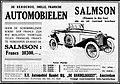 Salmson-handelsgeest-francs.jpg