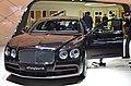 Salon de l'auto de Genève 2014 - 20140305 - Bentley FlyingSpurV8.jpg
