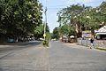 Salt Lake City Sector-V - Kolkata 2012-01-19 8412.JPG