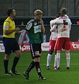 Salzburg gegen SV Ried (Oktober 2015) 15.JPG