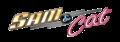 Sam&Cat logo.png