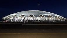 Samara Arena.jpg