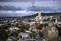 Sameba Cathedral, Tbilisi کلیسای جامع تثلیث در تفلیس- گرجستان 24.jpg