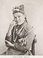 Sami Nomad Gunhild Blodøks published 1893.jpg