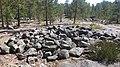 Sammallahdenmäki (gravrösen från bronsåldern) 08.jpg