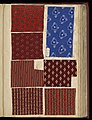 Sample Book (France), 1850 (CH 18482021-157).jpg