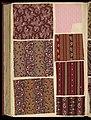 Sample Book (France), 1850 (CH 18482021-172).jpg