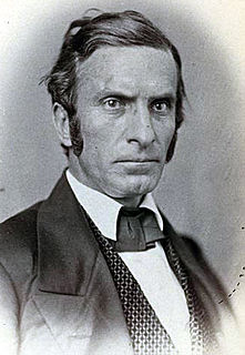 Samuel H. Woodson (Missouri) U.S. Representative from Missouri