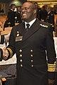 Samuel Hlongwane.jpg